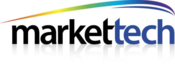 Market Tech Inc. USA Logo