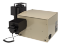 PCS300 Photometer Characterisation Solution